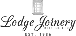 Lodge Joinery